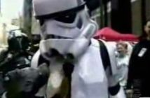 best of conan: triumph the insult comic dog interviews star wars
