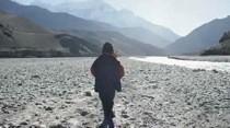 walkmen-four_provinces-video.jpg