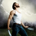 Whoops, <em>Wolverine: Origins</em>, This Is Your Poster