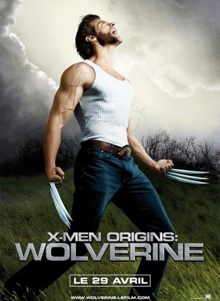 wolverine_poster.jpg