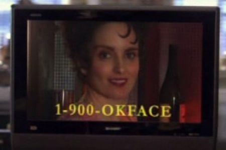 30rockokface.jpg