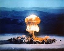 atomic_bomb.jpg