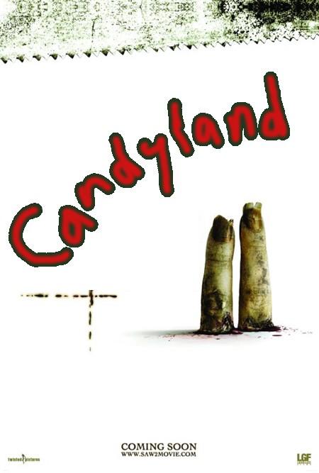 candyland_2.jpg