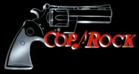 cop_rock.jpg