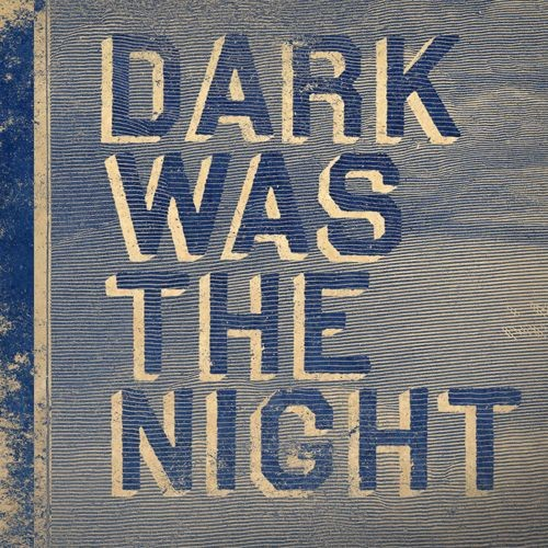 dark-was-the-night-live-thumb.jpg