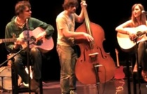 """New Dirty Projectors – """"Cannibal Resource"""" (Live In Minneapolis)"""