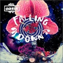 fallingdown_cds.jpg