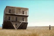 gemma-hayes-video-home.jpg
