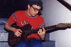 graham-coxon-sorrows-army.jpg