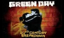 green_day-21st_century.jpg