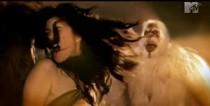 mastodon-divinations-video.jpg