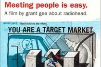 meeting_people.jpg