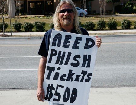 phish_reunion_tickets.jpg