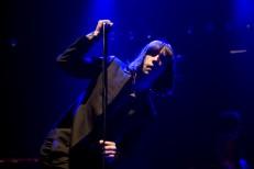 Primal Scream @ Club Nokia, Los Angeles 3/16/09