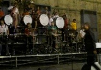 radiohead-usc-marching-band-behind-the-scenes.jpg