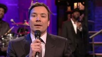 The Roots, Van Morrison, Justin Timberlake Help Cover The Demographic Spread On The <em>Late Night With Jimmy Fallon</em> Debut