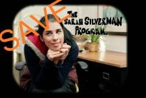 savesarahsilverman2.jpg