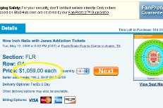scalp_nin_tickets.jpg
