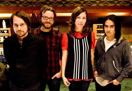 new silversun pickups panic switch stereogum. Black Bedroom Furniture Sets. Home Design Ideas