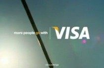 smashing_pumpkins-visa.jpg