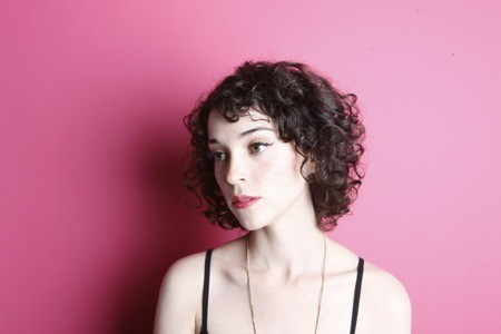 st_vincent-the_stranger.jpg