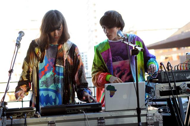 SXSW 2009: Thursday 3/19/09 35