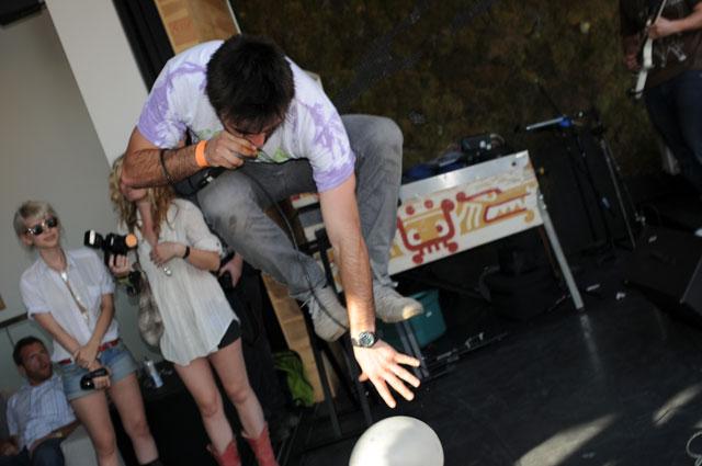 SXSW 2009: Thursday 3/19/09 69