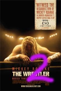 the_wrestler_2.jpg