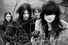 thedeadweather.jpg