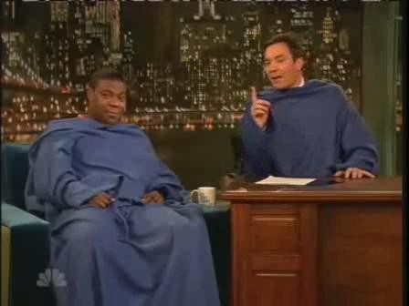 tracy_morgan_on_jimmy_fallon.jpg