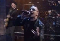 u2-letterman-breathe.jpg