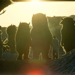 Make Your Own <em>Where The Wild Things Are</em> Trailer