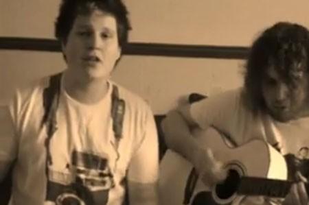 acoustic-souljaboy.jpg
