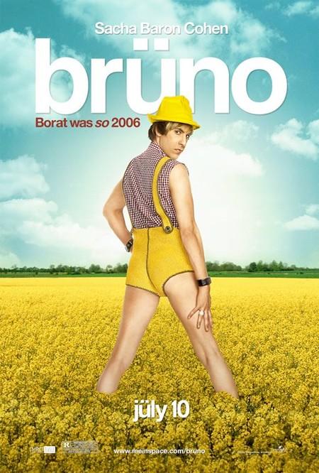 bruno_poster.jpg