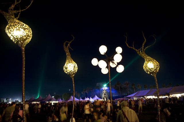 Coachella 2009: Saturday 4/18/09 70