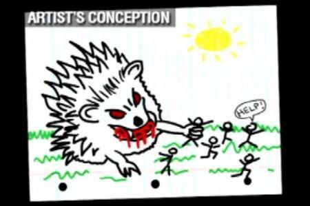 colberthedgehog.jpg