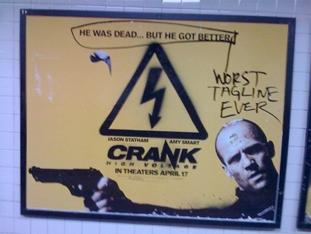 crank_tagline.jpg