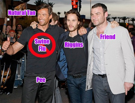 hugh_jackman_swine_flu.jpg