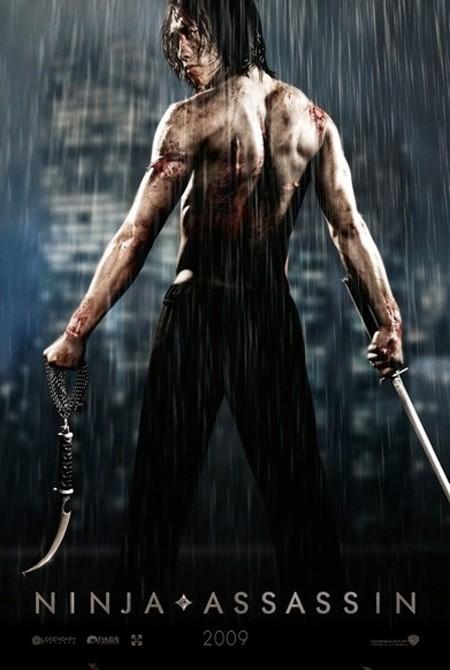 ninja_assassin_poster.jpg