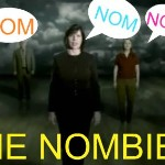 """""""NOM"""" Wants To Nibble Gay Marriage To Death"""