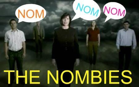 nombies.jpg