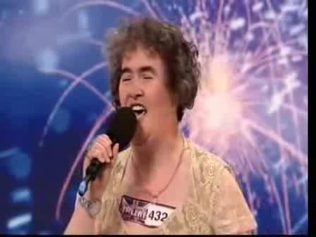 susan_boyle_britain's_got_talent.jpg