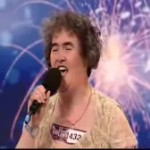 In Defense Of Susan Boyle, Or At Least The Susan Boyle Phenomenon