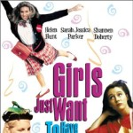 Who Should Star In The <em>Girls Just Want To Have Fun</em> Remake?