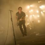 NIN JA (Nine Inch Nails & Jane's Addiction) @ The Pearl, Las Vegas 5/18/09