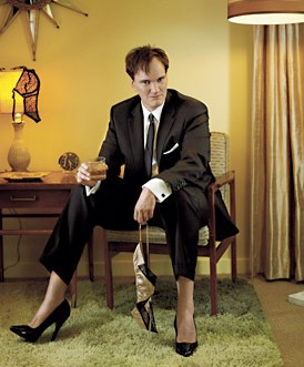 quentin_tarantino_interview.jpg