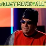 The Hunt For The Worst Movie Of All Time: <em>Bulworth</em>