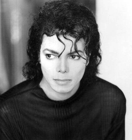 Michael Jackson: 1958-2009 1