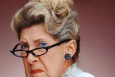 angrywoman.jpg