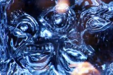 """New Animal Collective Video – """"Summertime Clothes"""""""